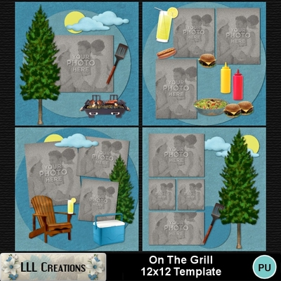 On_the_grill_12x12_template-001