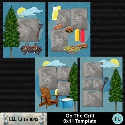On_the_grill_8x11_template-001