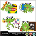 Back_to_school_frogs_girls-tll_small