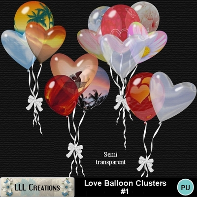 Love_balloon_clusters_1-01