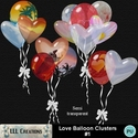 Love_balloon_clusters_1-01_small