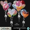 Love_balloon_clusters_2-01_small