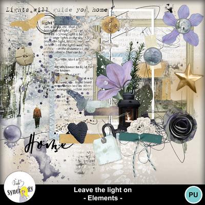Si-leavethelightonelements-pvmm-web