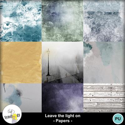 Si-leavethelightonpapers-pvmm-web