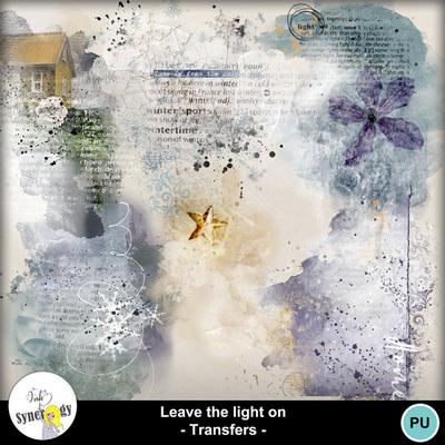 Si-leavethelightontransfers-pvmm-web
