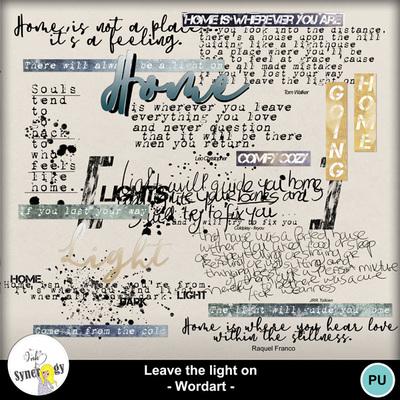 Si-leavethelightonwordart-pvmm-web