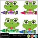 Back_to_school_frogs-2-tll_small