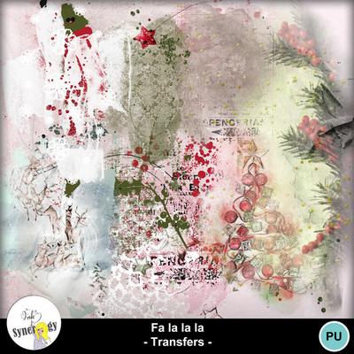 Si-falalalatransfers-pvmm-web