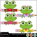 Back_to_school_frogs-3-tll_small