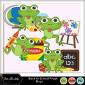 Back_to_school_frogs-boys--tll_small