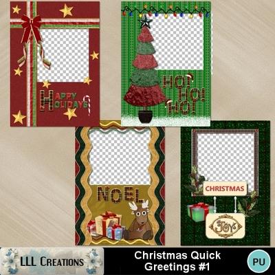 Christmas_quick_greetings-_1-01