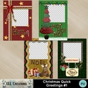 Christmas_quick_greetings-_1-01_small