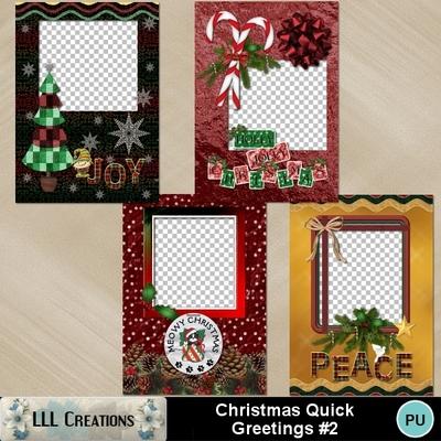 Christmas_quick_greetings-_2-01