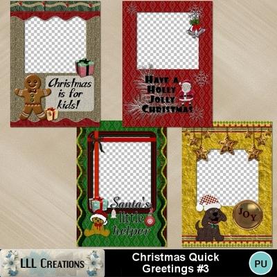 Christmas_quick_greetings-_3-01