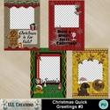 Christmas_quick_greetings-_3-01_small