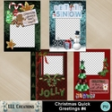 Christmas_quick_greetings-_4-01_small