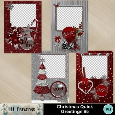 Christmas_quick_greetings-_5-01