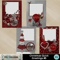 Christmas_quick_greetings-_5-01_small