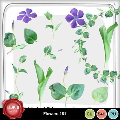 Flowers181