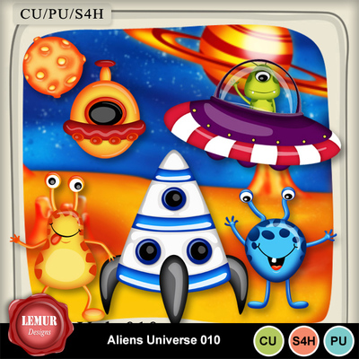Aliens_universe010