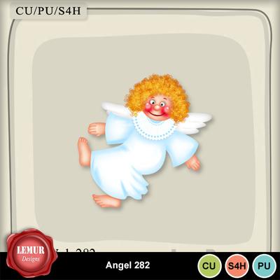 Angel282