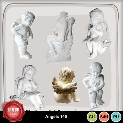 Angels145