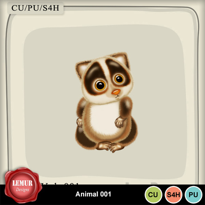 Animal001