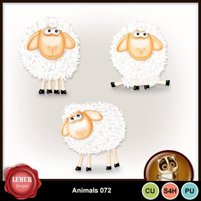 Animals072