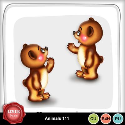 Animals111