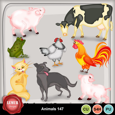 Animals147