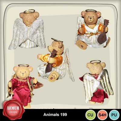Animals199
