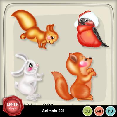 Animals221