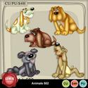Animals502_small