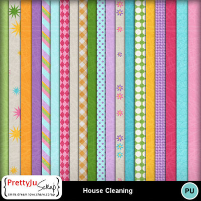 House_cleaning_2