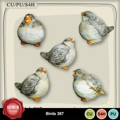 Birds387