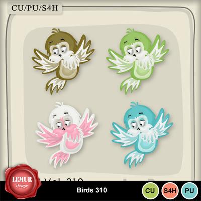 Birds310