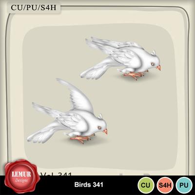 Birds341