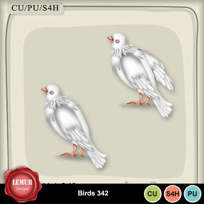 Birds342