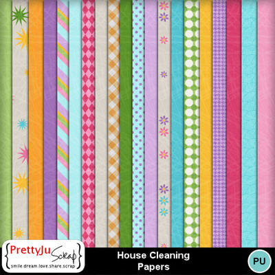 House_cleaning_pp