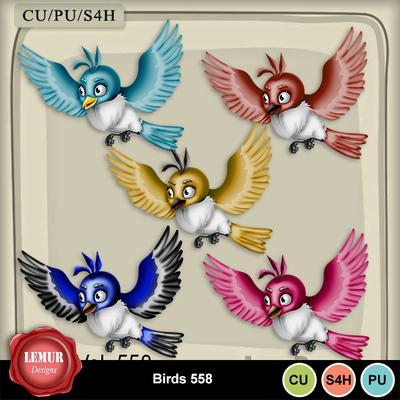 Birds558