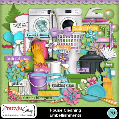 House_cleaning_el