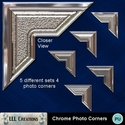 Chrome_photo_corners-01_small