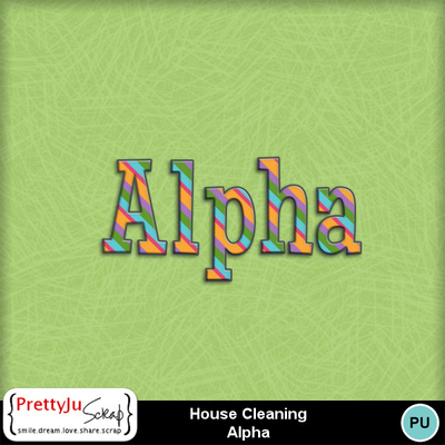 House_cleaning_al