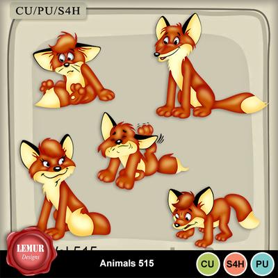 Animals515