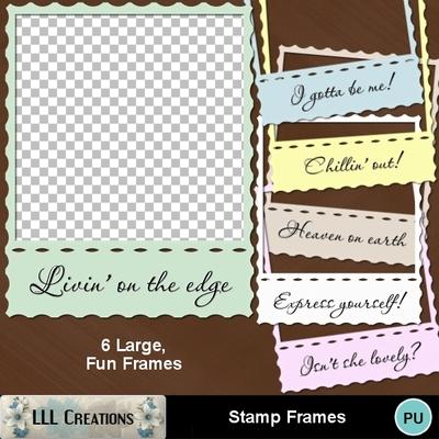 Stamp_frames-01