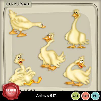 Animals517