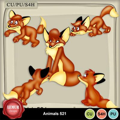 Animals521