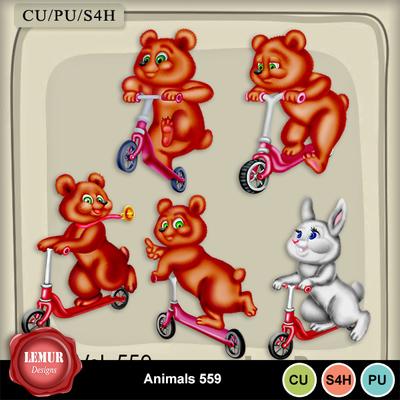 Animals559