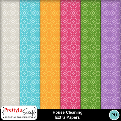 House_cleaning_x_pp