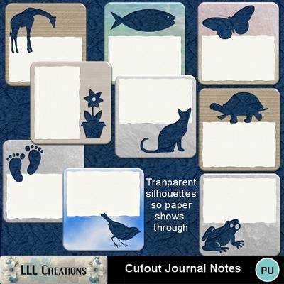 Cutout_journal_notes-01